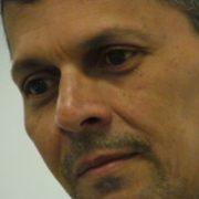 Rinaldo Cavalcante