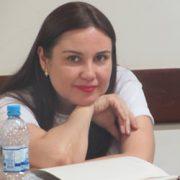 ELAINY FABRÍCIA GALDINO