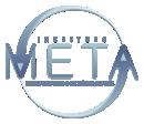 Instituto Meta Cariri