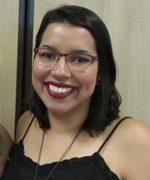 AMANDA AQUINO